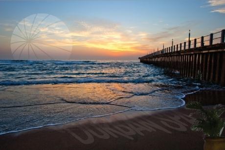 Arrowwood Timeshare - Durban Spa Resort